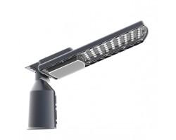 Farola Alumbrado Publico LED SMD 30W PRO Chip Samsung 1-10V