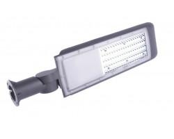 Luminaria Vial LED STREET LIGHTING SMD 100W luz Blanca