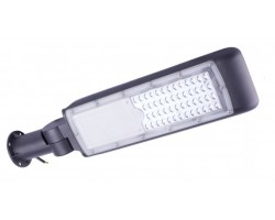 Luminaria Vial LED STREET LIGHTING SMD 50W luz Blanca