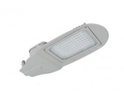 Farola Alumbrado Publico LED Asimétrica SMD 30W 120Lm/W