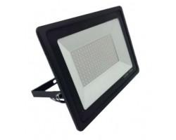 Foco LED exterior Slim PRO 200W IP-66 SMD