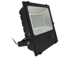 Foco Proyector LED exterior 150W IP-65 PRO