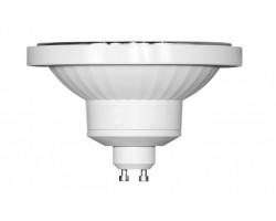 Lámpara LED AR111 GU10 14W 45º 1000lm