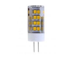 Lámpara LED G4 3W