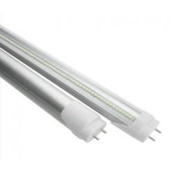 Aluminio SMD 3014